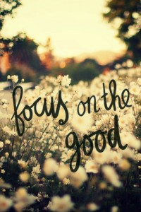 focus-on-the-good