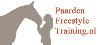 Paardenfreestyletraining.nl